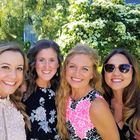 Jenna Scarpino Pinterest Account