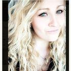 Alexandra McHugh Pinterest Account