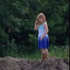 Kelli Purvis Pinterest Account