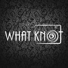 WhatKnot Wedding Photography instagram Account