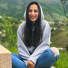 Kima Badalyan Pinterest Account