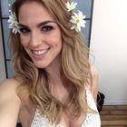 Kyra Conn Pinterest Account