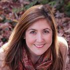 Julie Carson Pinterest Account