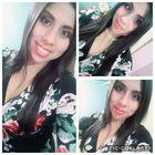 Pao Zavaleta Pinterest Account