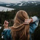 April Griffin Pinterest Account