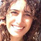 Kim Gomes's Pinterest Account Avatar