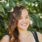 Kristen Runvik | Simple, Mindful, Eco-Friendly Skincare & Living Pinterest Account