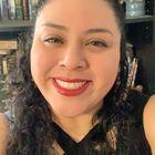 Aracely Galvez Pinterest Account