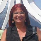 Pretinha Soares
