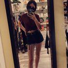 sadie ;) Pinterest Account