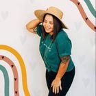 Sophia Lynn Co. Pinterest Account