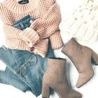 woman wear style Account