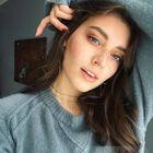 maria's blog Pinterest Account
