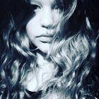Creativeneko instagram Account