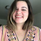 mckenna ollman Pinterest Account