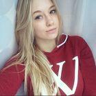 Eleanor Wilder Pinterest Account