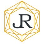 JEWELLERYRACK | Personalized Jewelry Store Engraved Birthstone  Pinterest Account