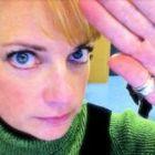 Heidi Shaban-Cortese Pinterest Account