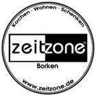 zeitzone.de Pinterest Account