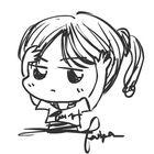 SyouKun Jyo instagram Account