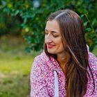 Natalie Ryzhova Pinterest Account