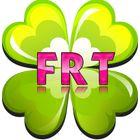 Natelya FRT Pinterest Account
