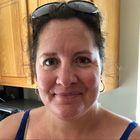 Nancy Angus instagram Account