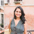 Essem Creatives | Watercolor Flowers Clipart for DIY Wedding Invitations Crafts & Branding Pinterest Account