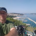 Dave's Travel Pages - Greece, Europe and Adventure Travel Guides Pinterest Account