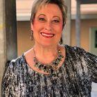 Debbie Curtis instagram Account