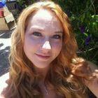 Kat Lindemann Pinterest Account
