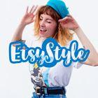 ~EtsyStylee~ Pinterest Account