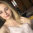 Terka Mouchova Pinterest Account