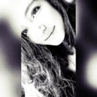 Erma Carter instagram Account
