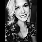 Lexie Taylor Account