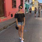 Roxy Wasiunec Pinterest Account