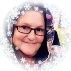 Tammy Thomas Pinterest Account