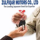 Zulfiqar Motors Co., Ltd Pinterest Account