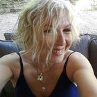 Corinne Bellier Pinterest Account