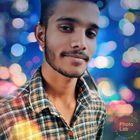 jigesh Patel instagram Account
