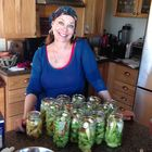 Healing Harvest Homestead: Natural Living+Self-Reliance's Pinterest Account Avatar
