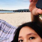 Krisha Lim Pinterest Account