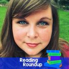 The Reading Roundup | Reading Specialist + TPT Author + Blogger + NBCT Pinterest Account