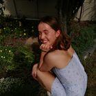sophia instagram Account