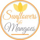 Sunflowers & Mangoes's Pinterest Account Avatar