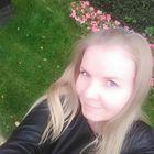 Cathrine Zv Montney instagram Account