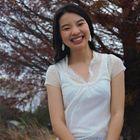 victoria chong Pinterest Account
