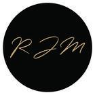 Rebecca J Mills Designs Pinterest Account