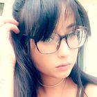 Jocelyn Riddle Pinterest Profile Picture