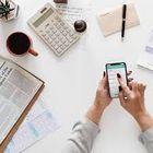 Finance Tips Pinterest Account